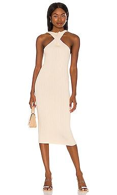 Irena Dress NBD $168