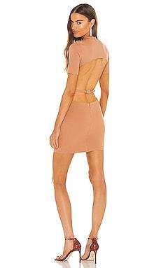 Isobel Mini Dress NBD $198