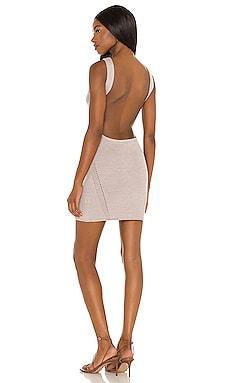 Lavan Dress NBD $178 NEW