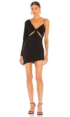 Tobias Mini Dress NBD $168
