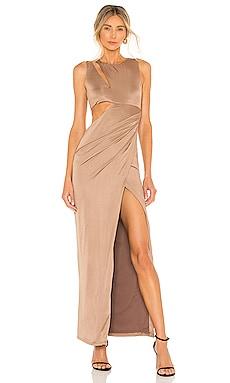 Keara Gown NBD $258