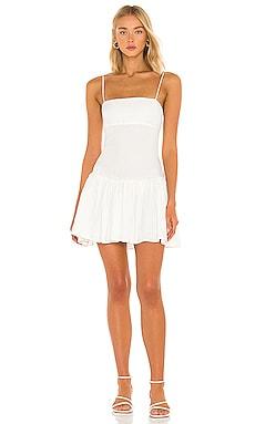 Arecia Mini Dress NBD $248