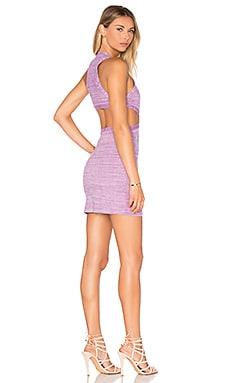 Ravish Dress