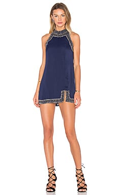 x REVOLVE Gatsby Dress