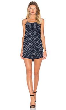 x REVOLVE Hypnotize Me Dress