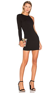 x Naven Twins Ignition Bodycon