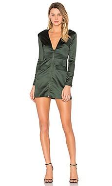 x REVOLVE Manuela Mini in Army Green