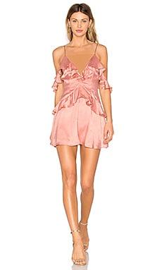 CONAN ドレス