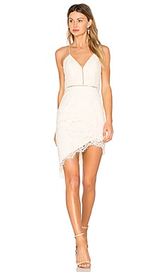 Only Yours Dress NBD $178