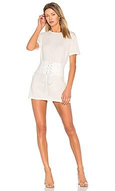 x REVOLVE Cecil Dress