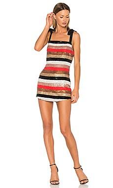 x REVOLVE Suri Dress