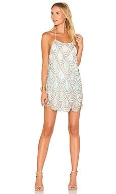x REVOLVE Dame Dress
