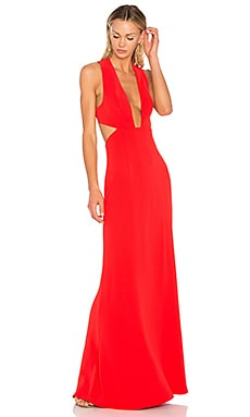Yani Gown NBD $238 BEST SELLER