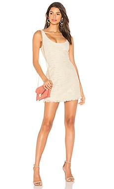 x REVOLVE Hendrix Dress