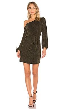x REVOLVE Ripley Dress