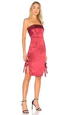 x REVOLVE Abella Dress