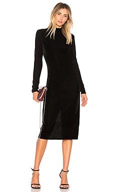 x REVOLVE Deena Dress
