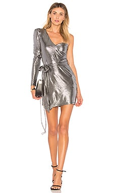 Aoki Dress NBD $158 BEST SELLER