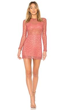 Delilah Dress NBD $70