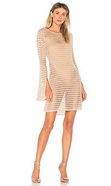 Lucy Dress NBD $156