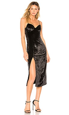 Callie Dress NBD $42 (Rebajas sin devolución)