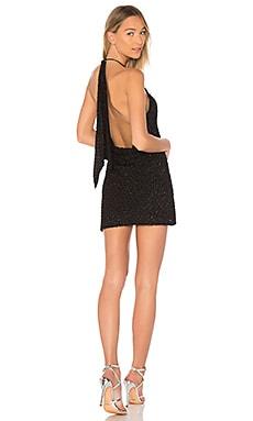 Flora Dress NBD $168 BEST SELLER