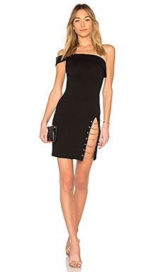 Sweet November Dress