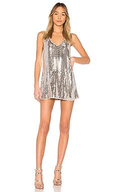 Envy Dress NBD $168
