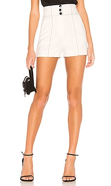 Sahara Sun Shorts NBD $168