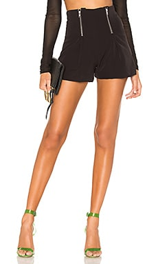 Blaire Shorts NBD $58