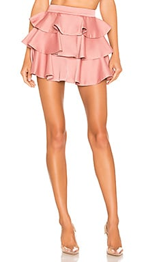 In My Eyes Skort NBD $85