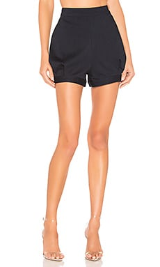 Lina Shorts NBD $48 (FINAL SALE)