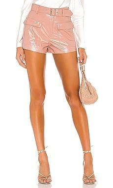 Libby Shorts NBD $145