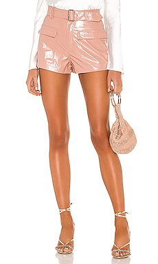 Libby Shorts NBD $188
