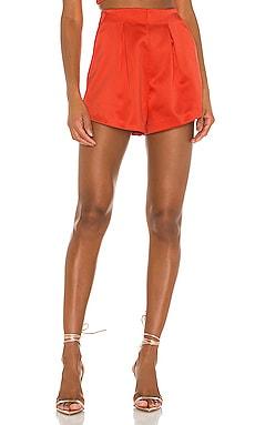 Lian Shorts NBD $57
