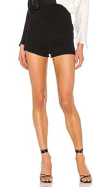 Audri Shorts NBD $111