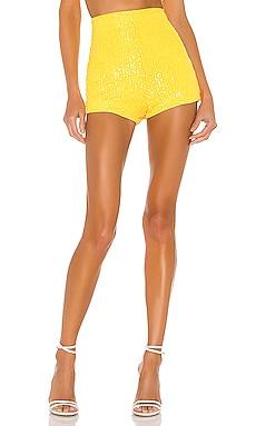 Mykonos Shorts NBD $148