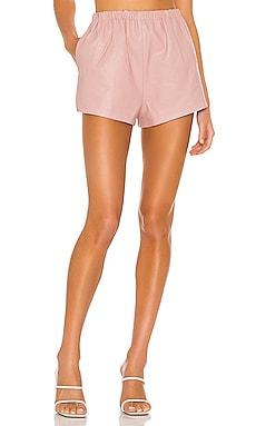 Lorena Shorts NBD $138