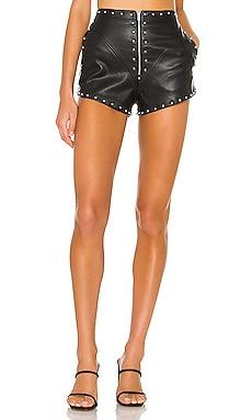 Estrella Hot Shorts NBD $178