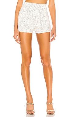 Ibiza Shorts NBD $148