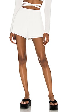 Alizeh Shorts NBD $138 NUEVO