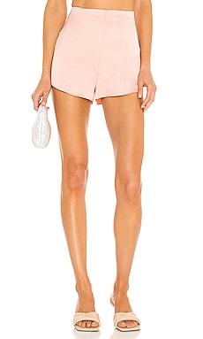 Sandrine Hot Short NBD $138