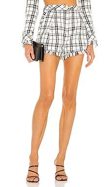 Mariska Shorts NBD $168
