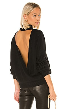 Bela Sweater NBD $155
