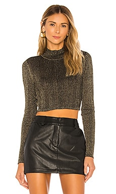 Lilith Sweater NBD $148