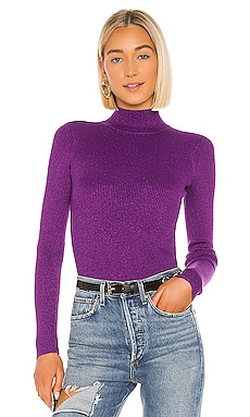 Alter Ego Sweater NBD $138