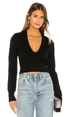 Novalie Sweater NBD $128 NEW ARRIVAL