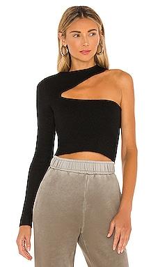 Olivia Sweater NBD $140