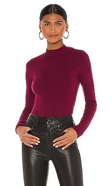 Mackenzie Sweater NBD $158