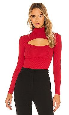 Toula Sweater NBD $158